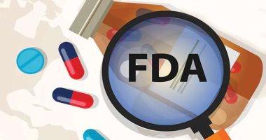 """دواء بـ5 ملايين دولار لعلاج ضمور العضلات تستعد """"FDA"""" للموافقه عليه"""