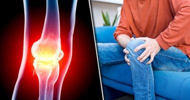 علاج جديد قد يغنى عن جراحة استبدال مفصل الركبة بالحقن.. اعرف التفاصيل