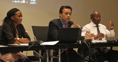 العربى لحقوق الإنسان: تقارير العفو وهيومان رايتس تفتقر إلى المصداقية