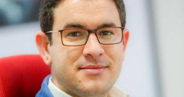 محمد أحمد طنطاوى