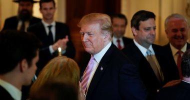 وزير خارجية أمريكا: سأناقش مع المشرعين بالكونجرس خطوات ردع إيران
