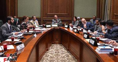 """""""تضامن البرلمان"""" تناقش رؤية مصر 2030 بشأن الزيادة السكانية.. الأربعاء المقبل"""