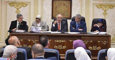 جامعة القاهرة: نراعى مؤشرات الاقتصاد القومى عند وضع الموازنة