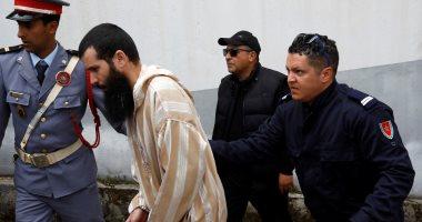 بدء محاكمة متهمين فى قضية قتل امرأتين اسكندنافيتين بالمغرب