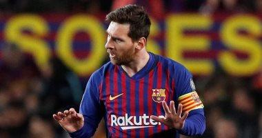 من فيجو إلى ميسي.. شاهد أجمل أهداف برشلونة في نهائي الكأس