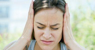 3 علاجات منزلية لالتهاب الأذن.. منها تغيير وضعية رأسك عند النوم