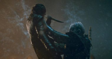صديق نجمة Game of Thrones: جون سنو الأحق بقتل Night King