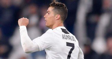 تقارير: رونالدو يتحكم فى صفقات يوفنتوس قبل انطلاق الموسم الجديد