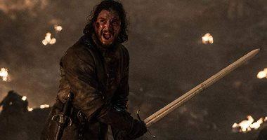 بطل Game of Thrones غاضب من الحلقة الـ3 وينتظر الرابعة لهذه الأسباب.. فيديو