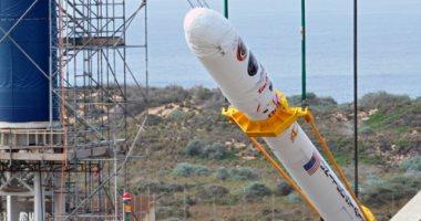 وكالة الفضاء الروسية : 2019 كان عاما بلا حوادث