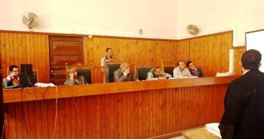 السجن 7 سنوات لسائق معدات للإتجار بالمواد المخدرة بشرم الشيخ وبراءة آخرين