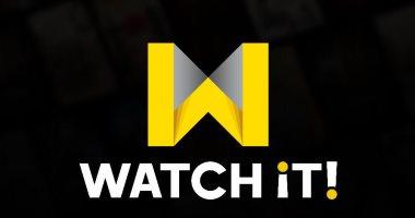 """أفلام وثائقية لا تفوتك مشاهدتها على منصة """"watch it"""""""