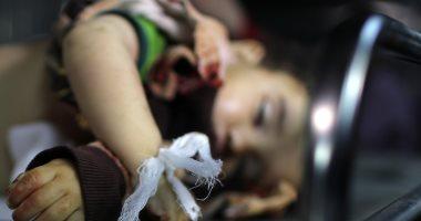 المقاومة الفلسطينية تطلق 200 صاروخ على إسرائيل ردا على اغتيال بهاء أبو العطا