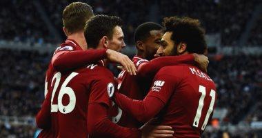 سوبر كورة.. ليفربول ينتظر حدثا تاريخيا بنهائى الأبطال لأول مرة فى 127 عاما