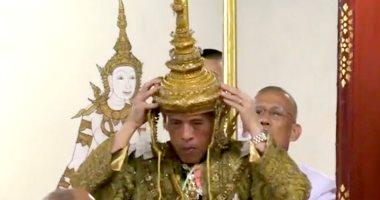 القضاء التايلاندى يبرىء حزبا سياسيا من تهمة السعى لإسقاط الملكية