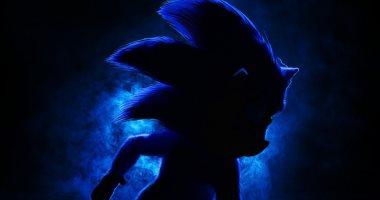 مخرج فيلم The Room يسعى لتمثيل شخصية بطل Sonic the Hedgehog والجمهور يعترض