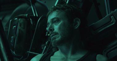 مخرجو Avengers: Endgame: روبرت داونى جونير يستحق الأوسكار.. صور