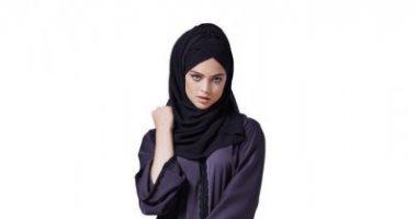 لو عندك عزومة.. تشكيلة عبايات مناسبة لارتدائها في نهار رمضان
