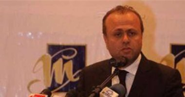 إعلان ورلد ميديا وكيلا إعلانيا حصريا للقنوات الرائدة فى مصر