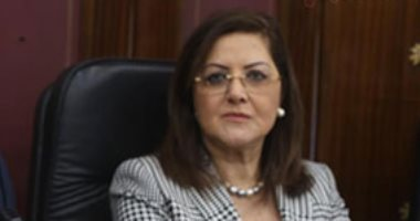 وزيرة التخطيط:زيادة معدلات النمو متزامنة مع خفض الدين وضخ الاستثمار