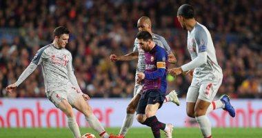 مدرب فالنسيا يتحدث عن طريقة إيقاف ميسي فى نهائي كأس إسبانيا