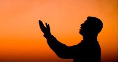 """جميل أبو الشيخ يكتب: """"يا رب أنا عبدك """""""