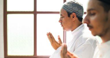 دعاء اليوم الثامن من رمضان وثوابه وأفضل ما ورد عن الصحابة والصالحين