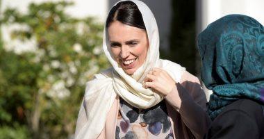 رئيسة وزراء نيوزيلندا: تفاجأت بتقدم كلارك للزواج ولا فكرة لدى عن موعد الزفاف