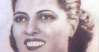 ضد مجهول.. كيف تم اغتيال العالمة سميرة موسى.. وعلاقة الموساد بالحادث