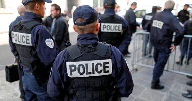 اشتباكات بين الشرطة الفرنسية ومتظاهرين فى محيط شارع الشانزلزيه