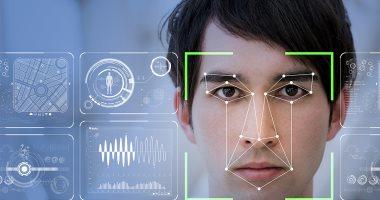 سان فرانسيسكو أول مدينة تقرر حظر استخدام الشرطة لتقنية التعرف على الوجه