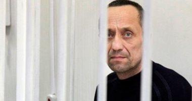 جريمة حول العالم.. كاوتش سيارة أرشد الشرطة الروسية عن سفاح قتل 78 فتاة