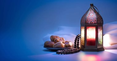 تعرف على موعد السحور وأذان الفجر فى اليوم الرابع عشر من شهر رمضان المعظم