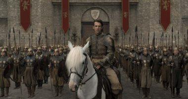 7 صور للحلقة الخامسة من Game of Thrones season 8 قبل بدء المواجهة الأخيرة
