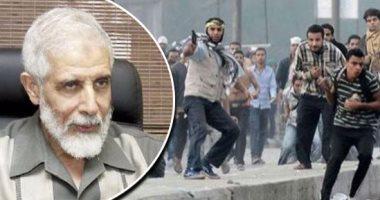 خبير بالحركات الإسلامية يكشف تفاصيل الانقسامات الداخلية للإخوان