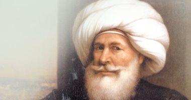 تاريخ مشرف.. مصر تهزم الدولة العثمانية فى الشام.. اعرف الحكاية