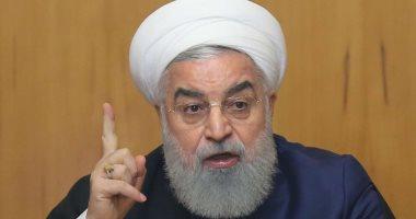"""قائد عسكرى إيرانى يعتقد أن أمريكا ستكبح """"المتطرفين"""" لمنع نشوب حرب"""