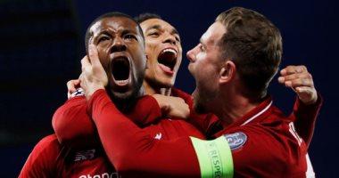 ليفربول ضد برشلونة.. الريدز يتأهل لنهائى دورى الأبطال بريمونتادا تاريخية
