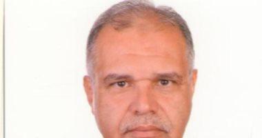 مجلس العقار المصرى يتقدم بمقترح لتوفير وحدات إسكان اجتماعى بالشراكة مع الدولة