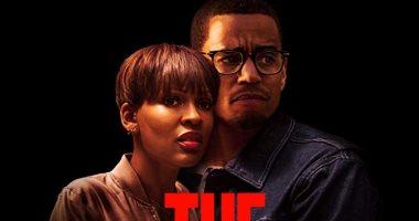 فى 5 أيام.. فيلم الرعب The Intruder يحقق 12 مليون دولار