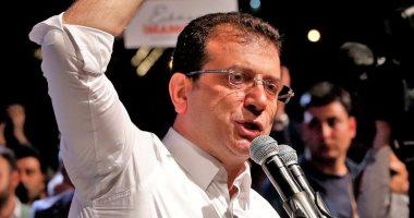 رئيس تحرير صحيفة تركية فى مقال موجه لأردوغان: كرسى الرئاسة مهزوز