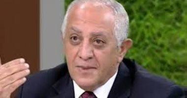 حسن المستكاوى: لو اقتصرت عقوبات أحدث السوبر على إيقاف مباريات هقطع شرايينى
