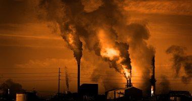 إندونيسيا تشدد الرقابة على المداخن الصناعية لوقف تلوث الهواء