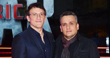 الأخوان روسو: نحضر لفيلم عن المثلية الجنسية