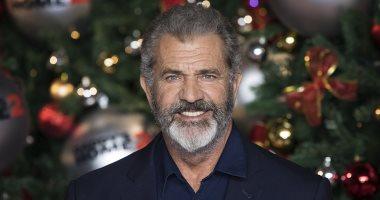"""ميل جيبسون يعود بقصة """"سانتا كلوز مشاكس"""" فى فيلم """"Fat man""""..اعرف موعد تصويره"""