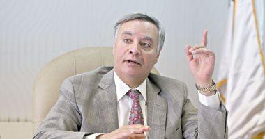 مصر تدعو الجزائر للمشاركة فى منتدى الاتحاد من أجل المتوسط بالقاهرة 18 يونيو