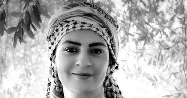 """""""أثر الفراشة لا يزول"""".. روح الفلسطينية ريم بنا ترفرف فى لندن"""