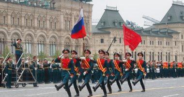 الداخلية الروسية تعد قانوناً لتسهيل منح الجنسية الروسية للطلاب الأجانب
