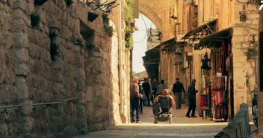 """دكار تحتضن الاحتفال باختيار """"القدس عاصمة للثقافة الإسلامية"""""""