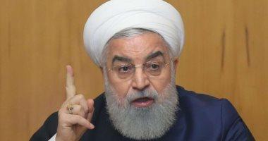 مسؤولون إيرانيون: طهران ستطلب وساطة اليابان لتخفيف العقوبات النفطية
